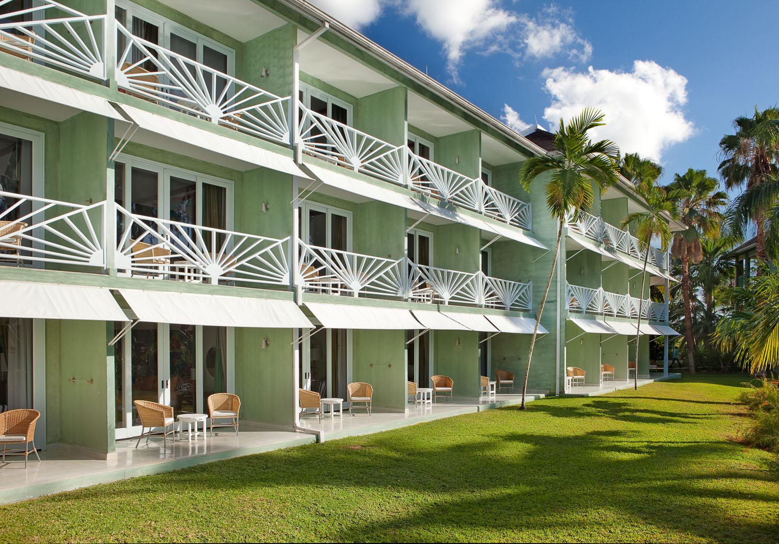 Car Rental Grand Cayman Tripadvisor